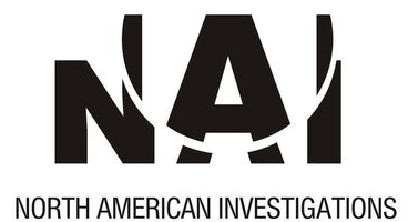 North American Investigations: New York Private Investigator